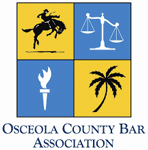Osceola County Bar Association