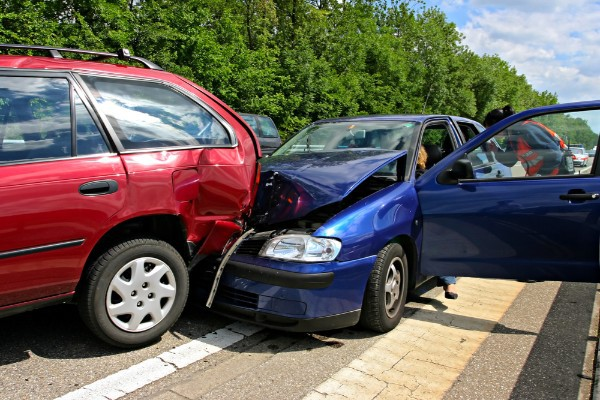 Common Misconceptions About Motor Vehicle Accidents Cases