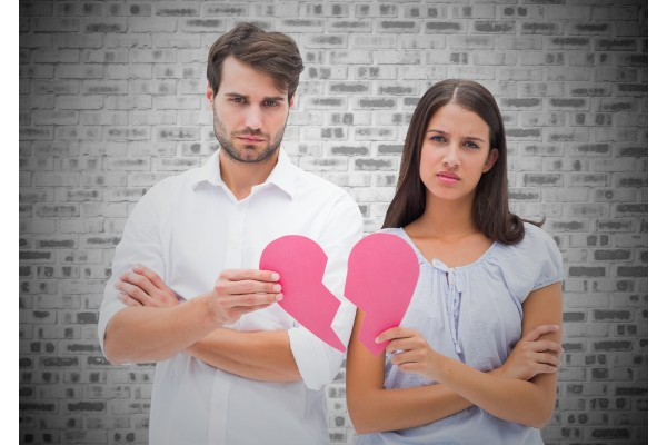 Common Myths About Florida Divorce
