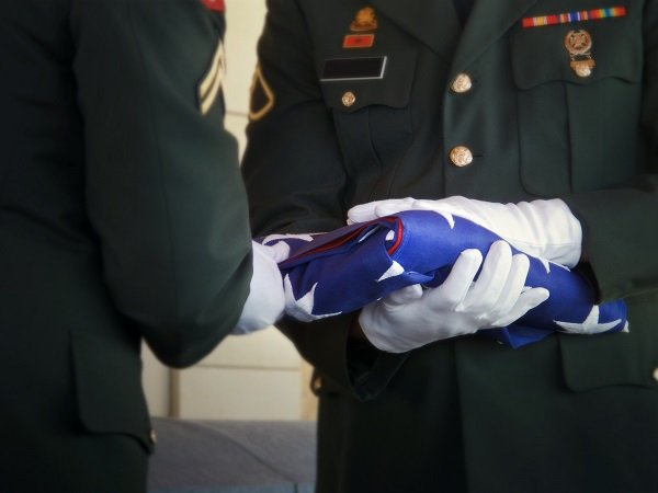 Filing a Personal Injury or Wrongful Death Claim Against the United States Military