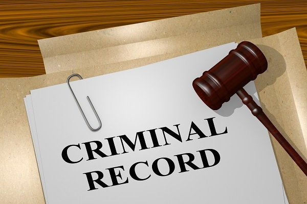 How Can my Criminal Record Impact my Timesharing Arrangement?