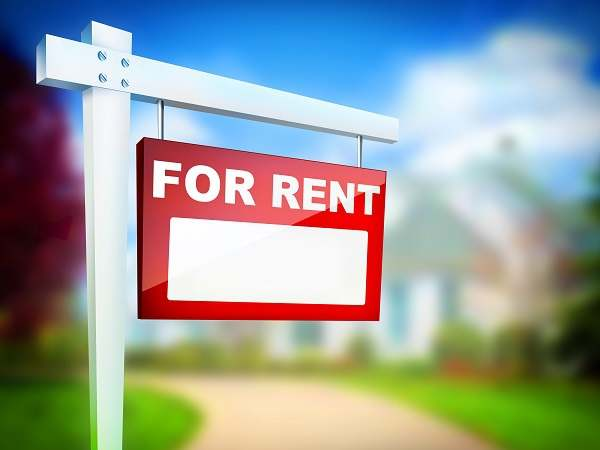 What are My Landlord's Responsibilities to Prevent Injuries?