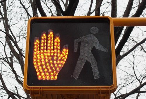Kissimmee pedestrian accident lawyer