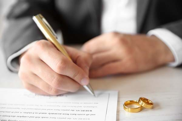 Reasons Why Your Prenuptial Agreement Could be Held Invalid