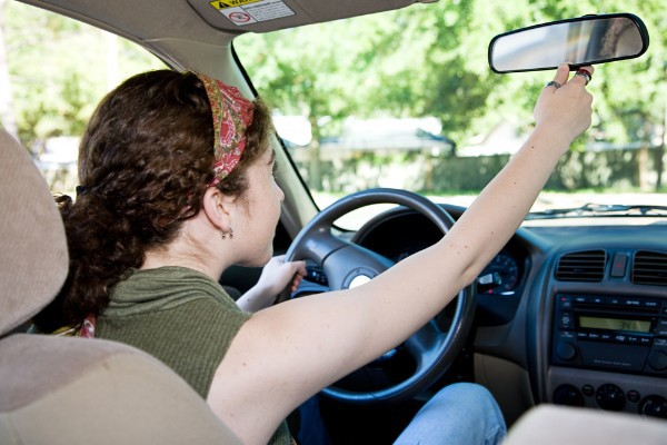 Teen Driving Accidents and How to Prevent Them