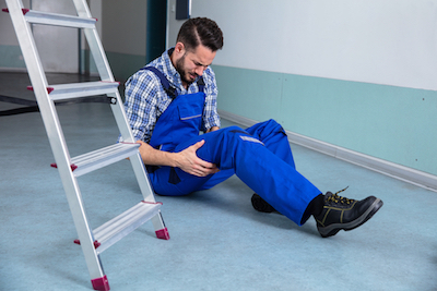 Understanding Premises Liability When You Have Been Hurt due to a Fall