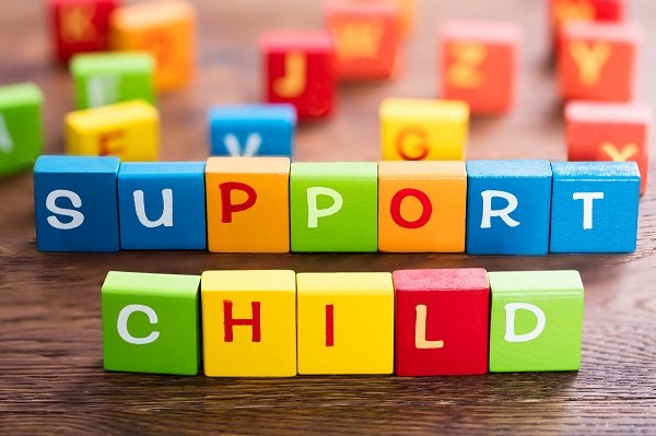 What Are Florida's Child Support Guidelines?