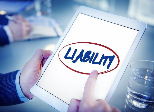 What is Strict Liability?
