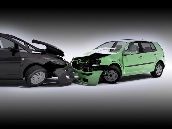 Which Types of Car Accident are Most Likely to Kill Victims?