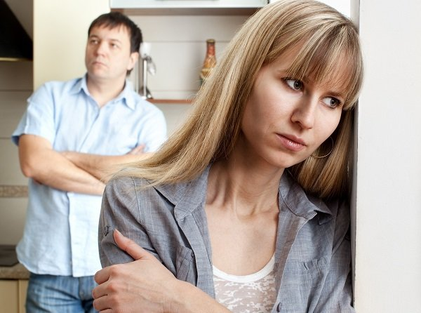 How to Complete an Uncontested Divorce