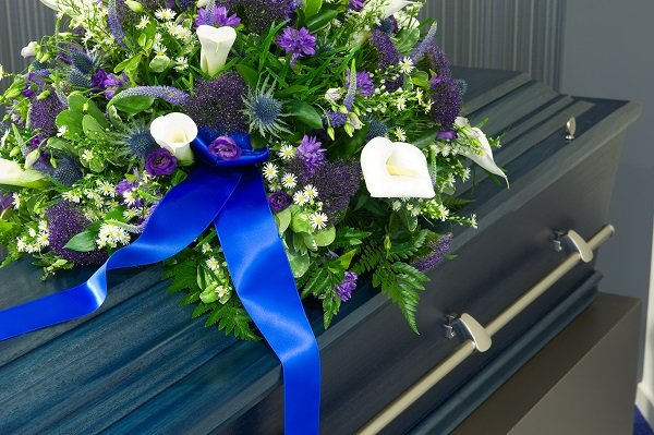 Wrongful Death Explained