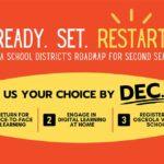 Osceola Schools PLan