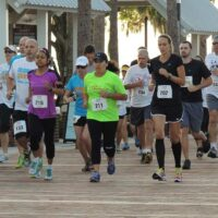 Osceola Meals On Wheels 5K