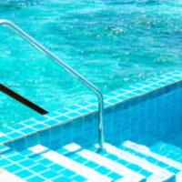Pool6