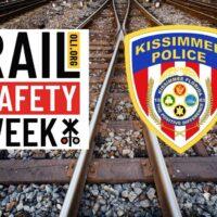 KPD Rail Safety
